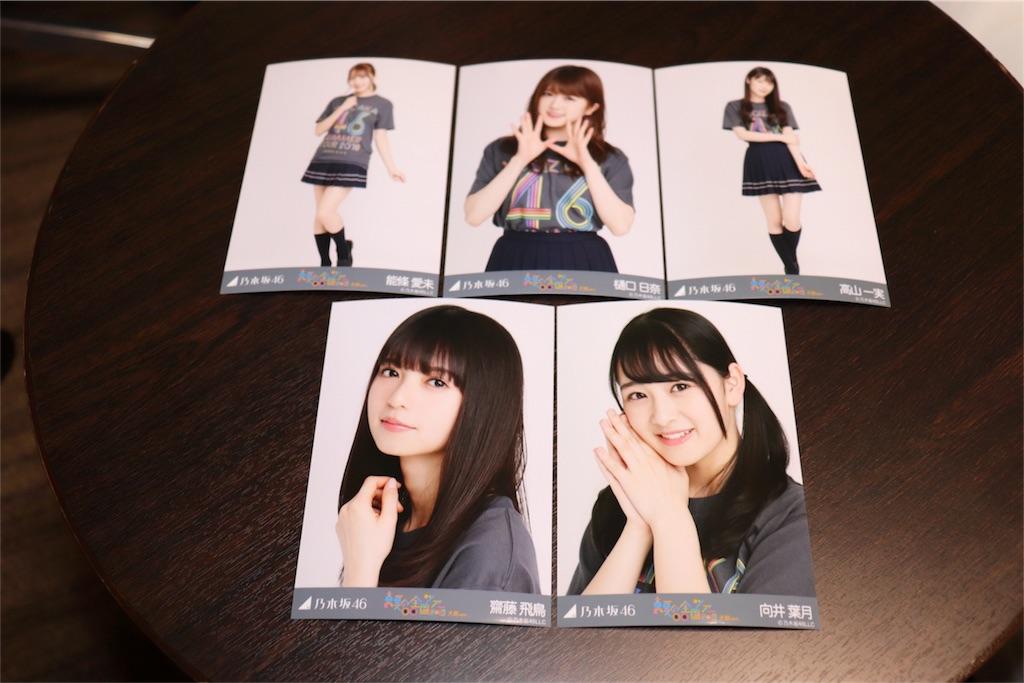 f:id:noboru-blog:20180805203956j:image