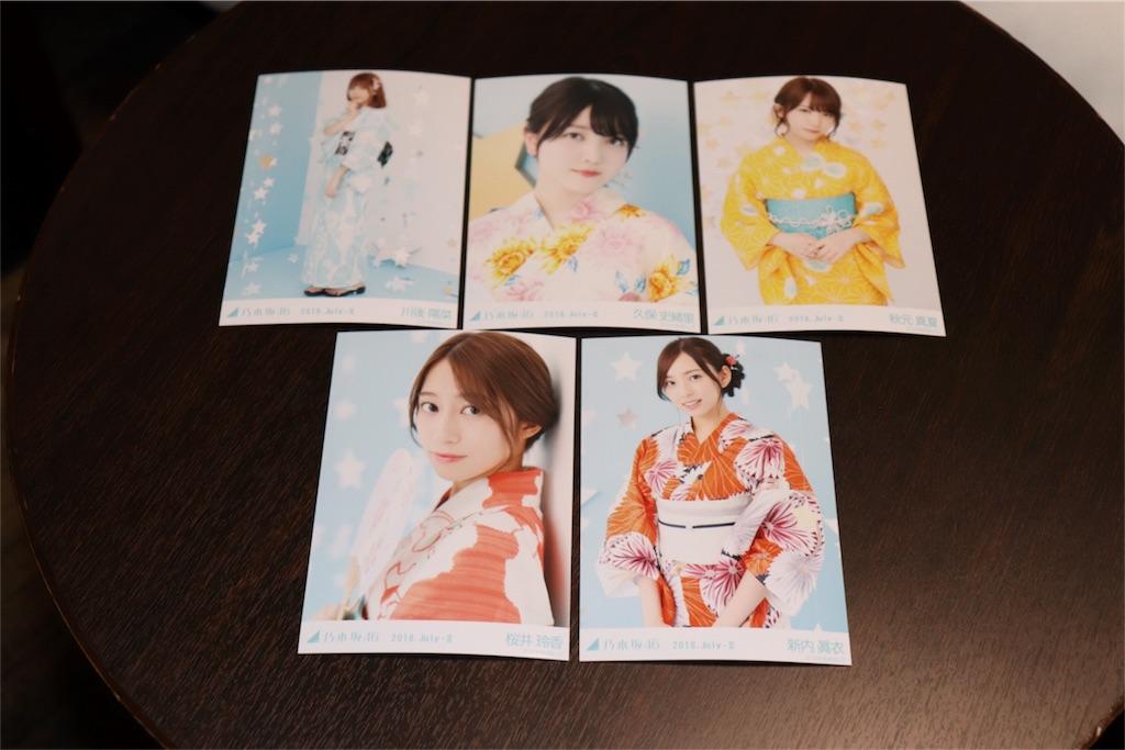 f:id:noboru-blog:20180805204030j:image