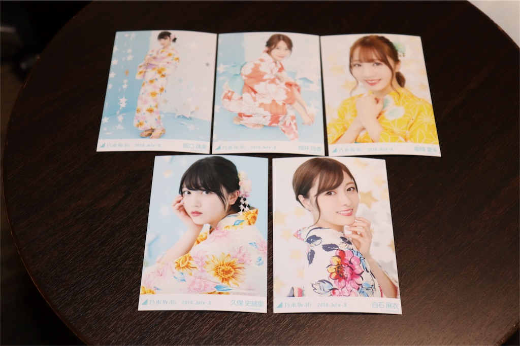 f:id:noboru-blog:20180805204047j:image