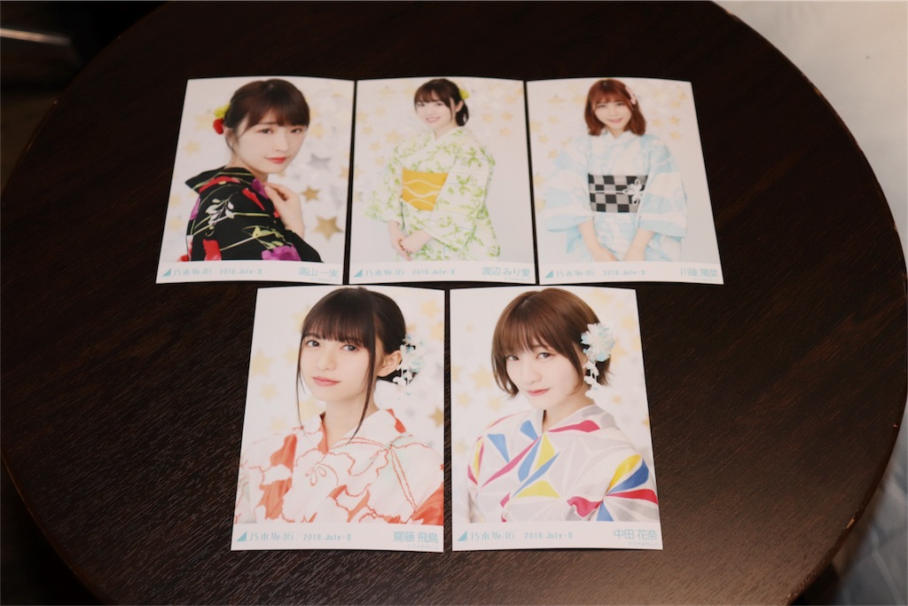 f:id:noboru-blog:20180805204054j:image
