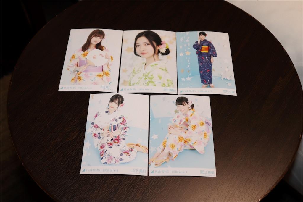 f:id:noboru-blog:20180805204101j:image