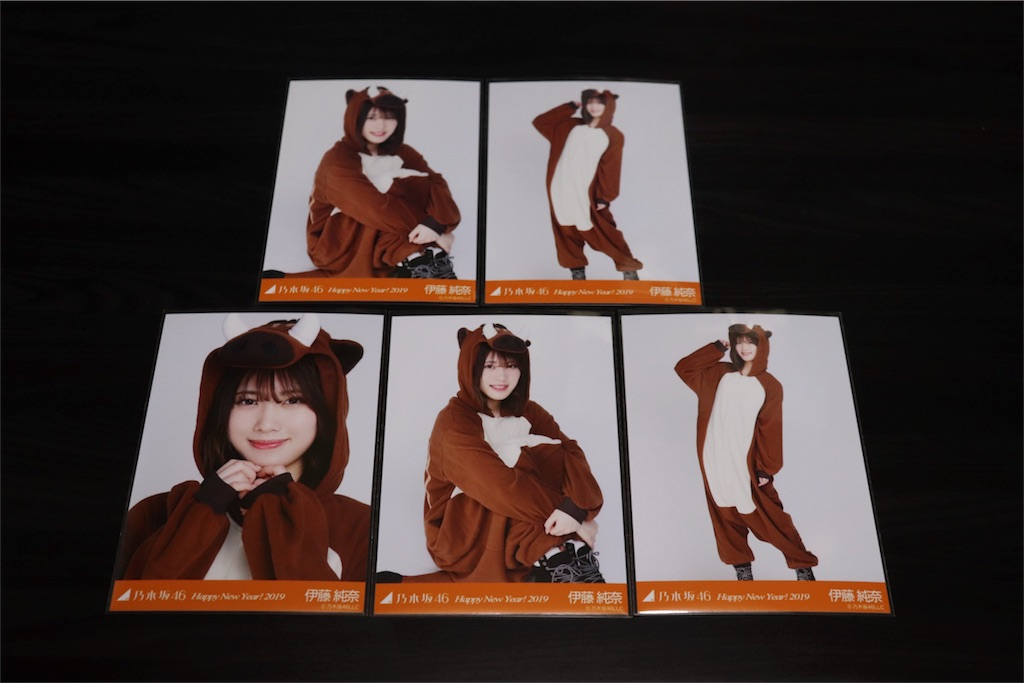 f:id:noboru-blog:20190213193842j:image
