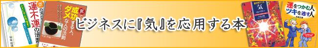 f:id:noboru0324:20160722122838p:plain