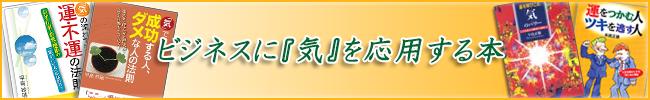 f:id:noboru0324:20160730065424p:plain