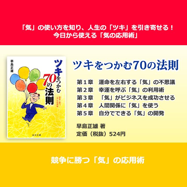 f:id:noboru0324:20160812143200p:plain