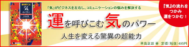 f:id:noboru0324:20161007142112p:plain