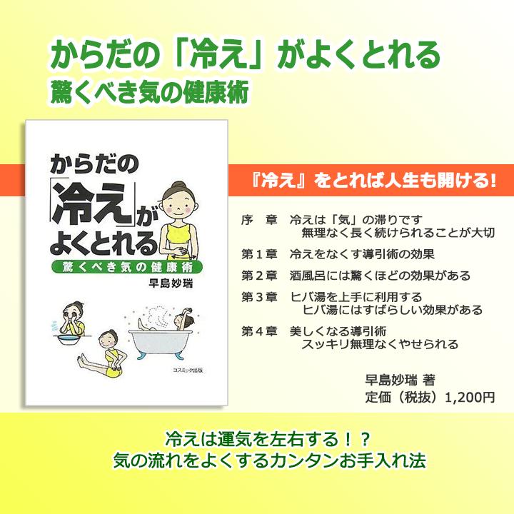 f:id:noboru0324:20161010095445p:plain