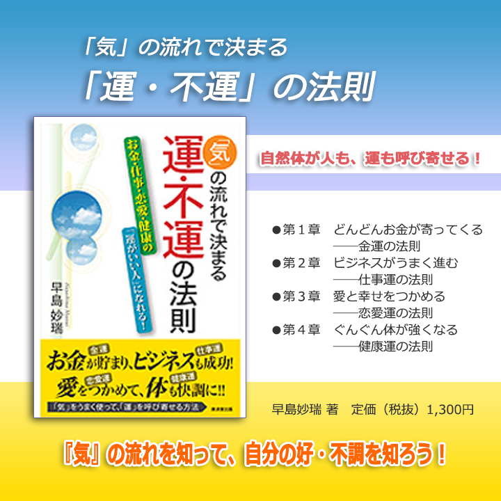 f:id:noboru0324:20161012142915p:plain