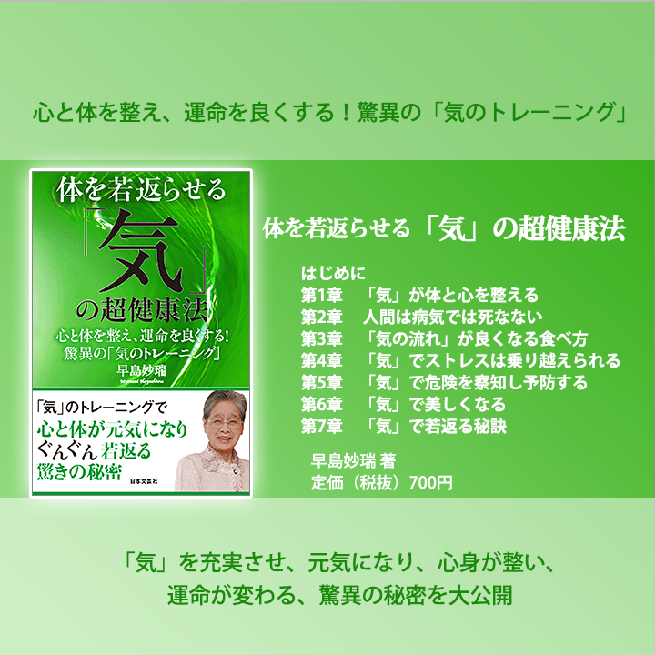 f:id:noboru0324:20161213142815p:plain