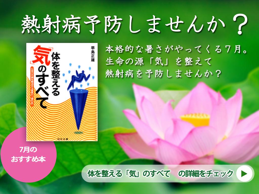 f:id:noboru0324:20170630154918p:plain