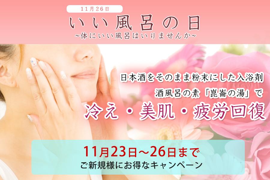 f:id:noboru0324:20171123143827j:plain