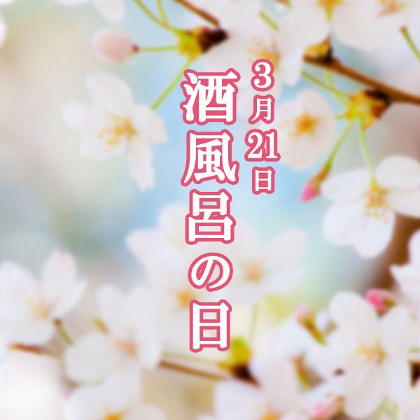 f:id:noboru0324:20180319130751j:plain