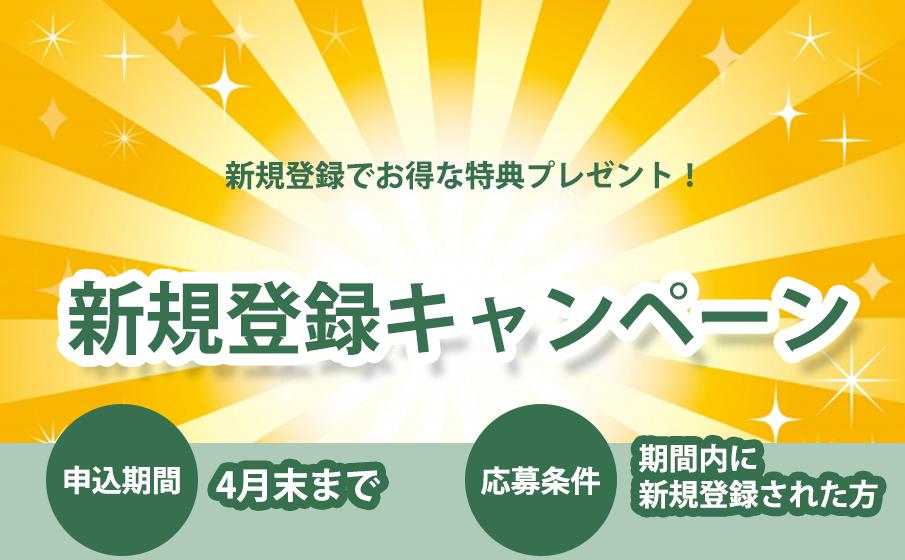 f:id:noboru0324:20180410140222p:plain