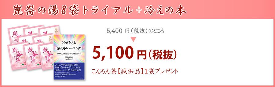 f:id:noboru0324:20180621150826p:plain