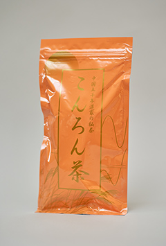 f:id:noboru0324:20181017132040p:plain