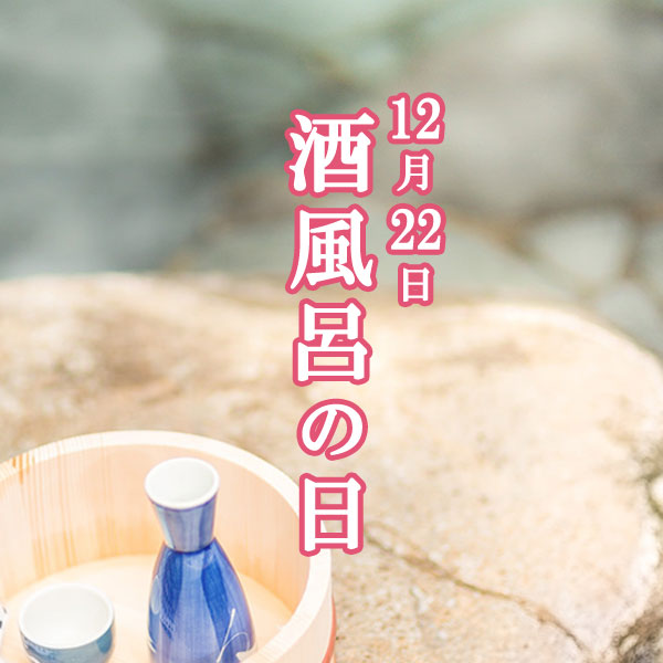 f:id:noboru0324:20181219112106j:plain