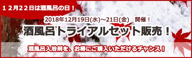 f:id:noboru0324:20181219112309j:plain