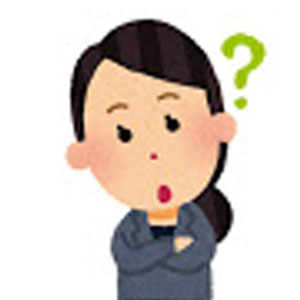 f:id:noboru0324:20181221145853j:plain