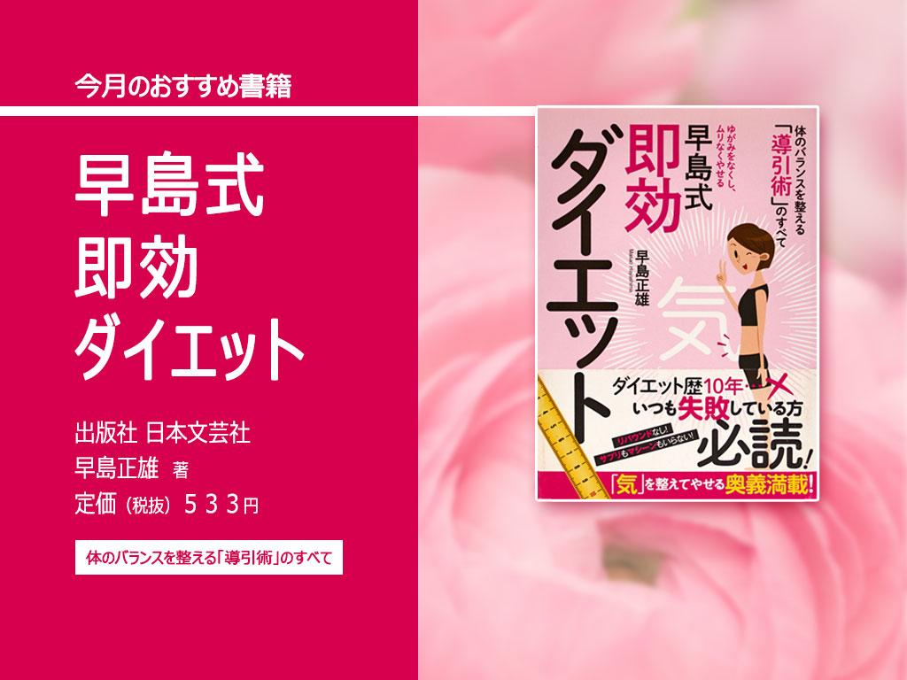 f:id:noboru0324:20190305125634j:plain