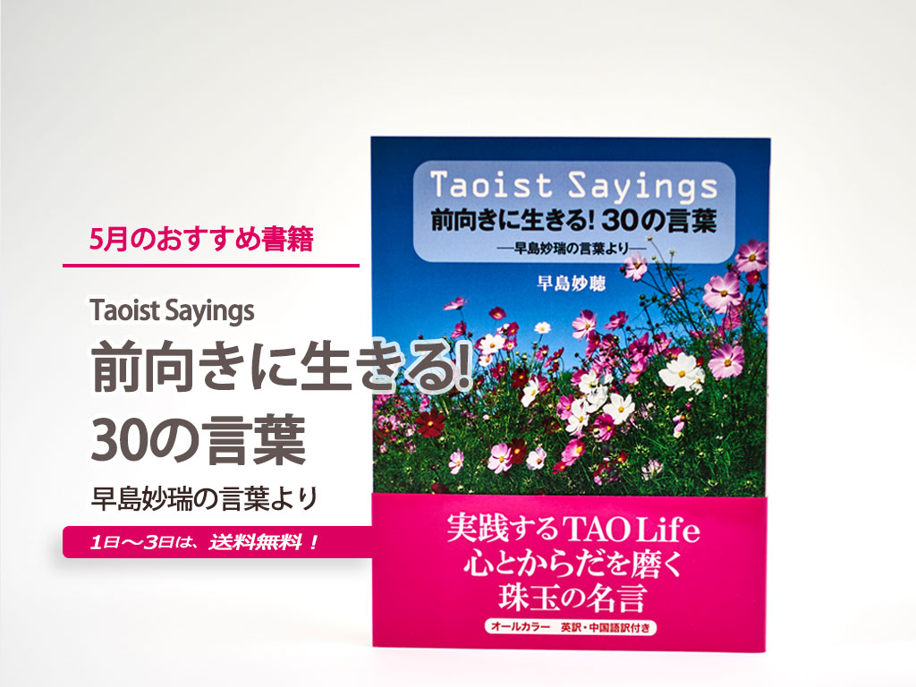 f:id:noboru0324:20190502130306j:plain