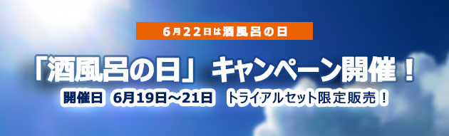 f:id:noboru0324:20190619084416j:plain
