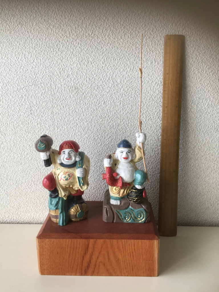 f:id:noborukoumuten:20170120170731j:plain