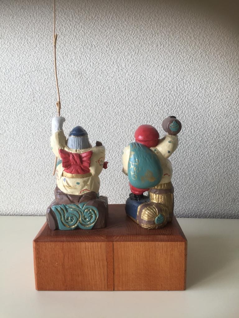 f:id:noborukoumuten:20170120170837j:plain