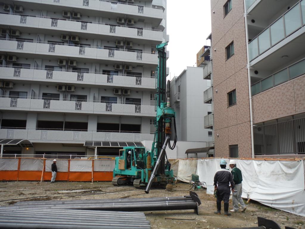 f:id:noborukoumuten:20170209151103j:plain