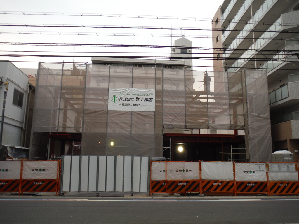 f:id:noborukoumuten:20170407103250j:plain