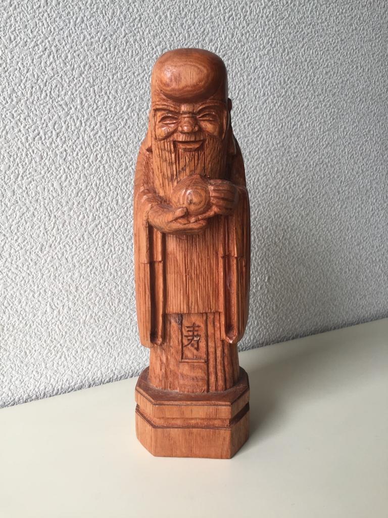 f:id:noborukoumuten:20170524143421j:plain