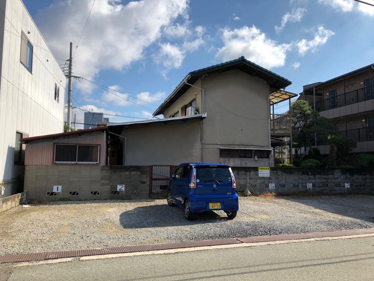 f:id:noborukoumuten:20190604105433j:plain