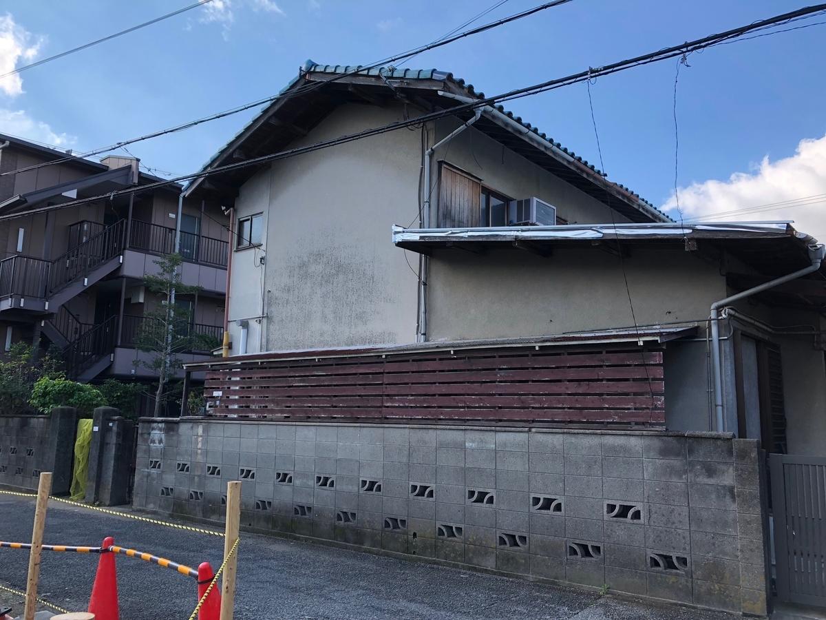 f:id:noborukoumuten:20190604105519j:plain