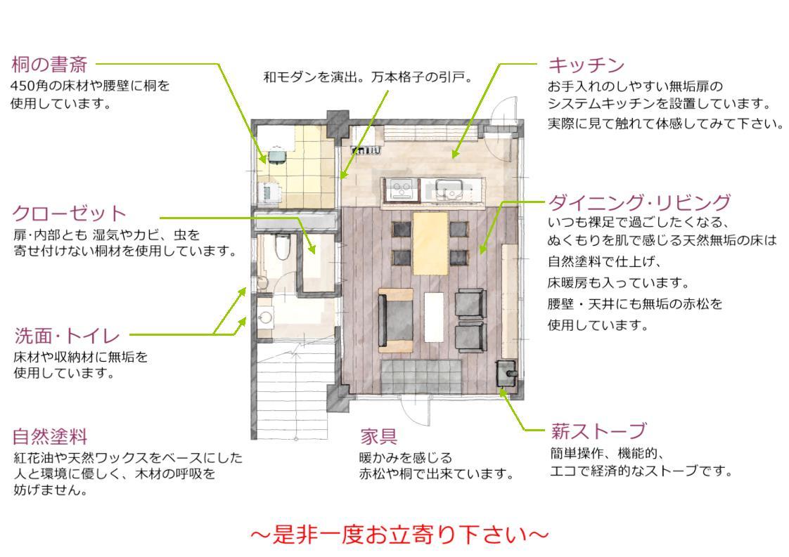 f:id:noborukoumuten:20200207114323j:plain