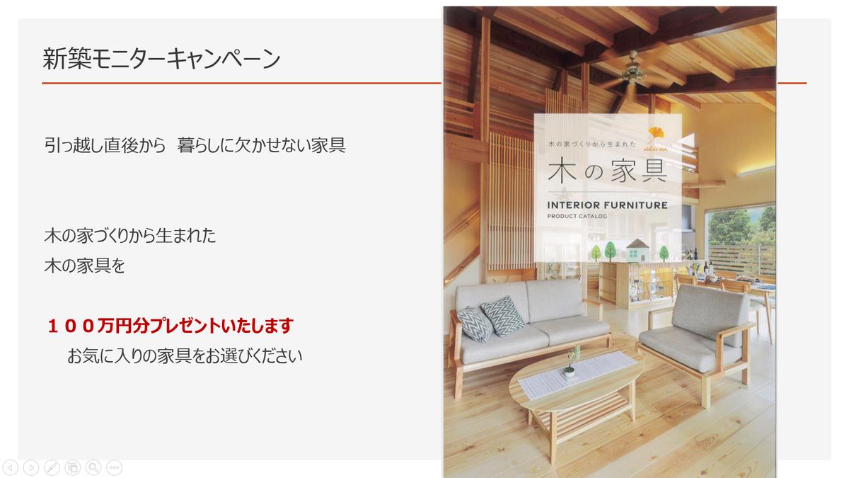 f:id:noborukoumuten:20200312115755p:plain