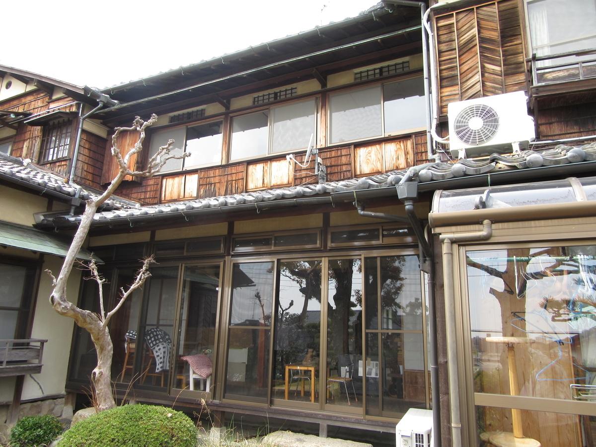 f:id:noborukoumuten:20200624092711j:plain