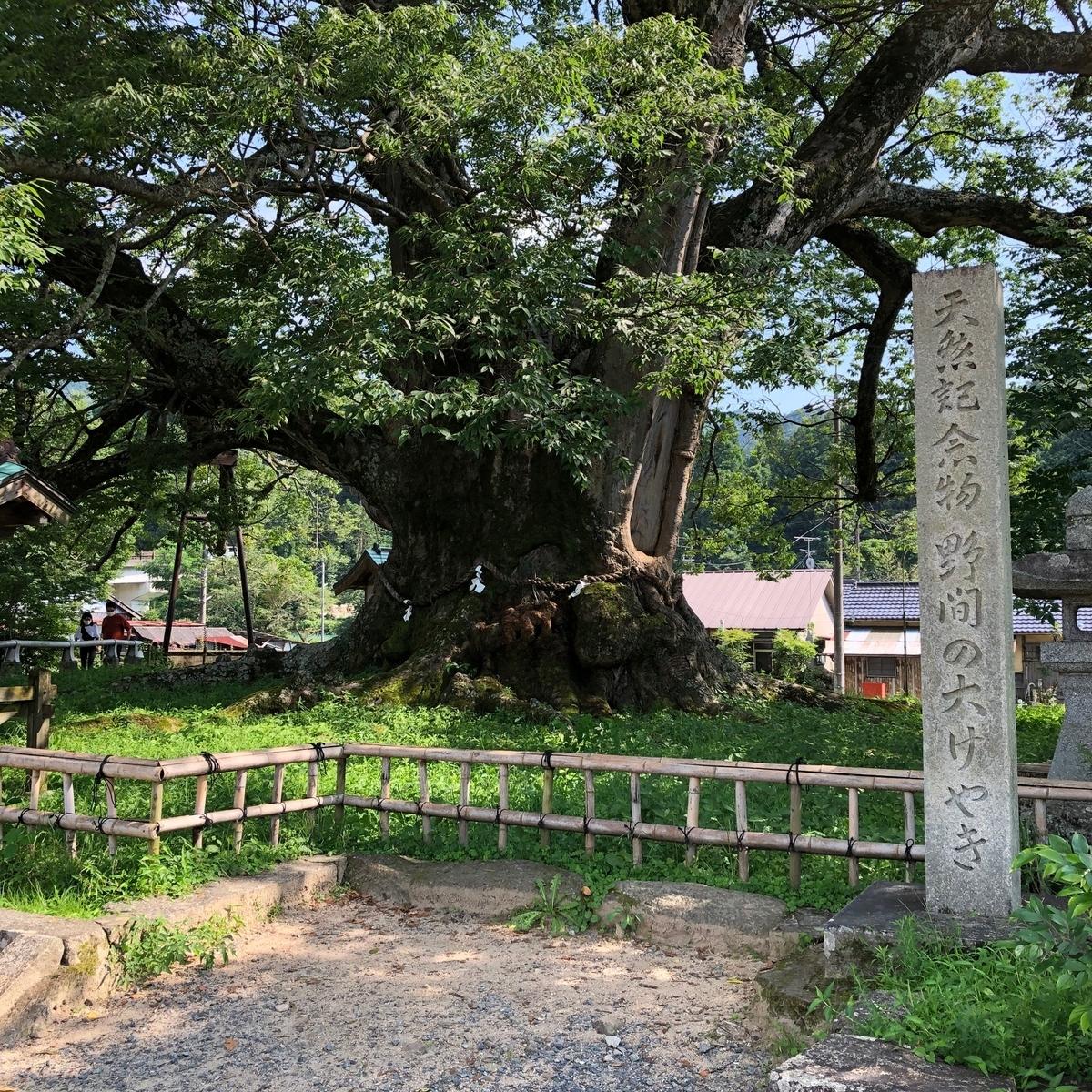 f:id:noborukoumuten:20200812171739j:plain