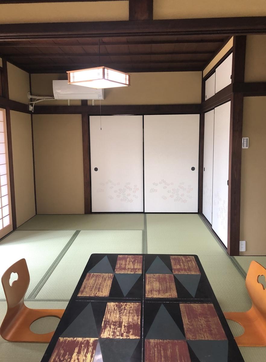 f:id:noborukoumuten:20210122105756j:plain