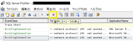 f:id:nobtak:20200408004206p:plain
