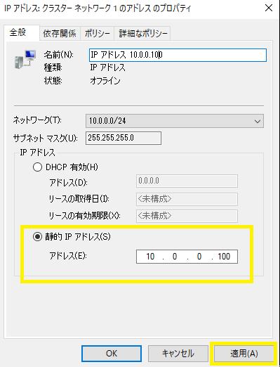 f:id:nobtak:20200423004441p:plain