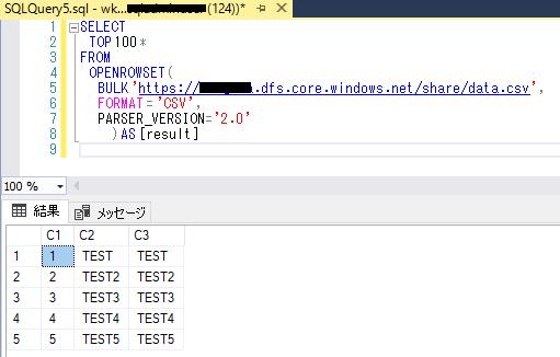 f:id:nobtak:20201118003235p:plain
