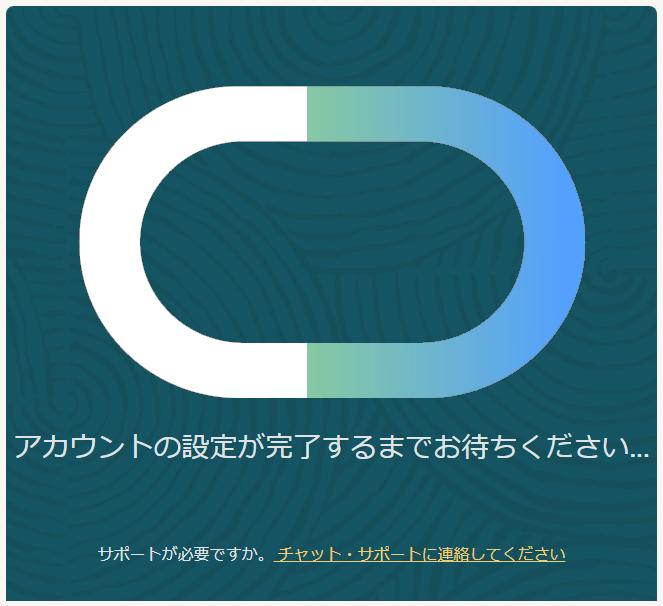 f:id:nobtak:20210510021027p:plain