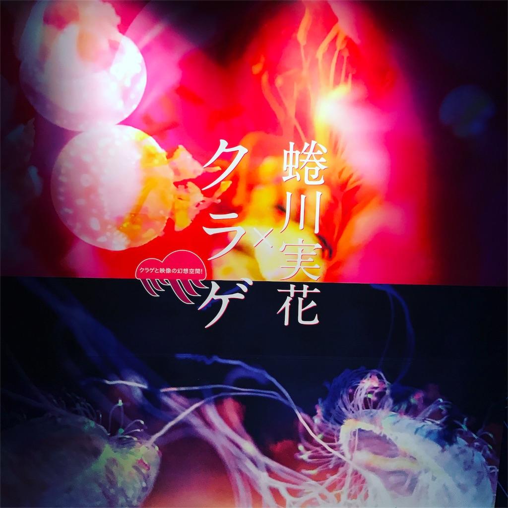 f:id:nobu0507:20170115141835j:image