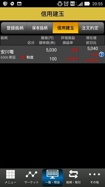 f:id:nobu2394:20180207211822j:plain