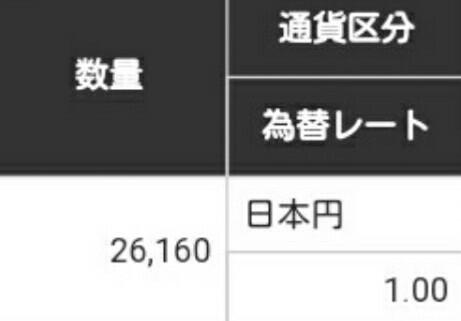 f:id:nobu2394:20180221065503j:plain