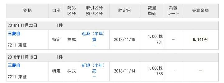 f:id:nobu2394:20181121064011j:plain