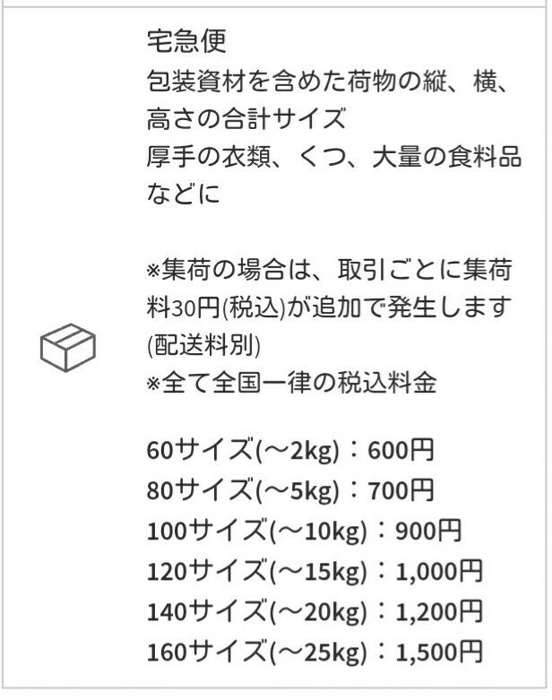 f:id:nobu2394:20190128194206j:plain