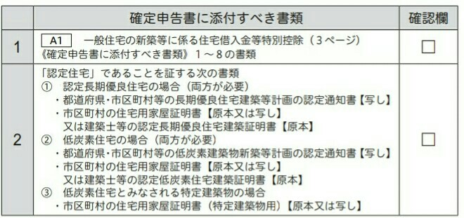f:id:nobu2394:20190211225641j:plain