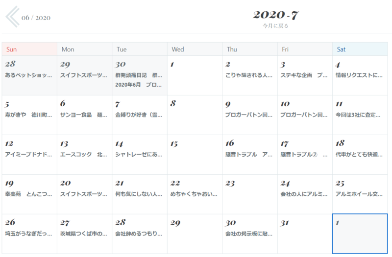 f:id:nobu4g63:20200801002139p:plain