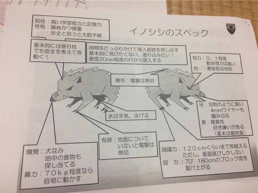 f:id:nobu_51478:20171029172649j:image