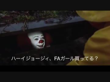 f:id:nobu_51478:20181225054334j:plain